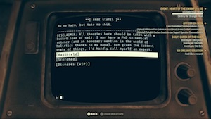 an-organic-solution-side-quest-fallout-76-wiki-guide