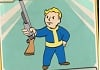 basher-fallout-76-perks-wiki-guide