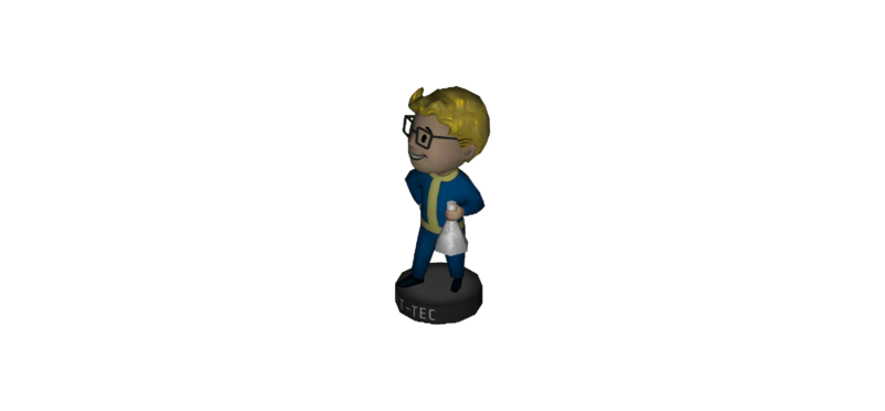 bobblehead_science