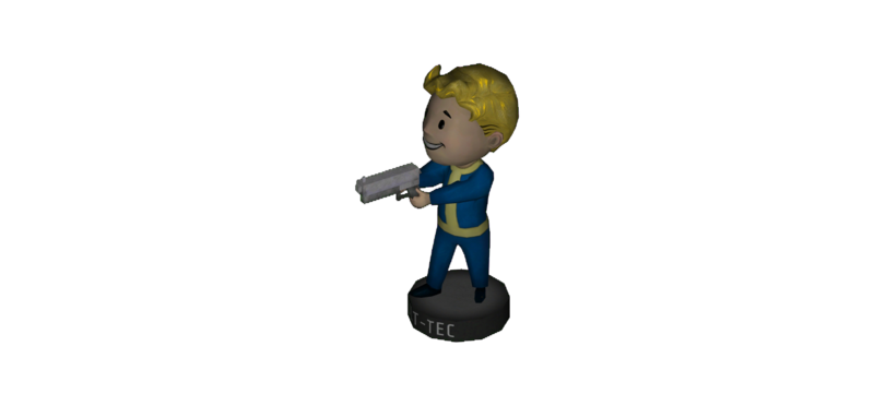 bobblehead_smallgun