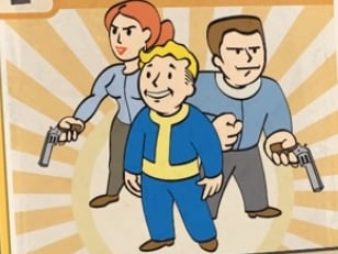bodyguards-fallout-76-perks-wiki-guide