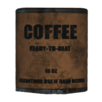 canned_coffee