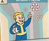 chem-fiend-fallout-76-perks-wiki-guide