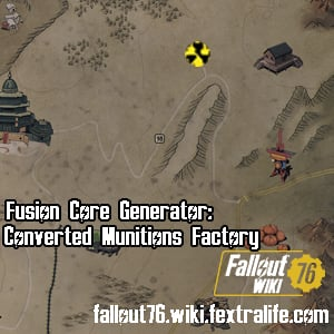converted_munitions_factory
