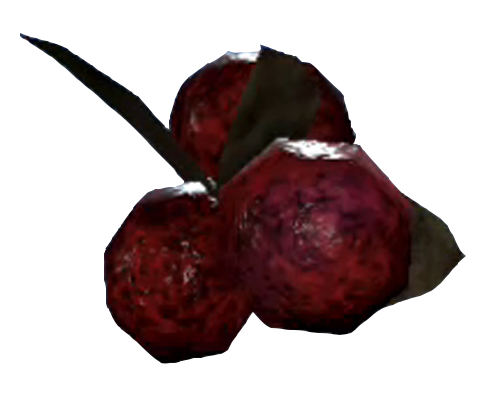 cranberry_fallout_76_food_wiki-guide