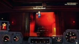 death-from-above-quest-fallout-76-wiki-guide
