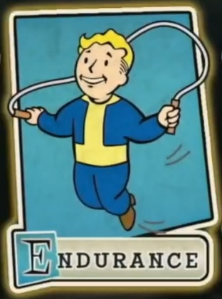 endurance-stat-fallout76-wiki-guide