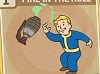fire-in-the-hole-fallout-76-perks-wiki-guide