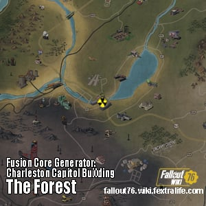 fusion-core-generators-charleston-capital-building-fallout-76_small