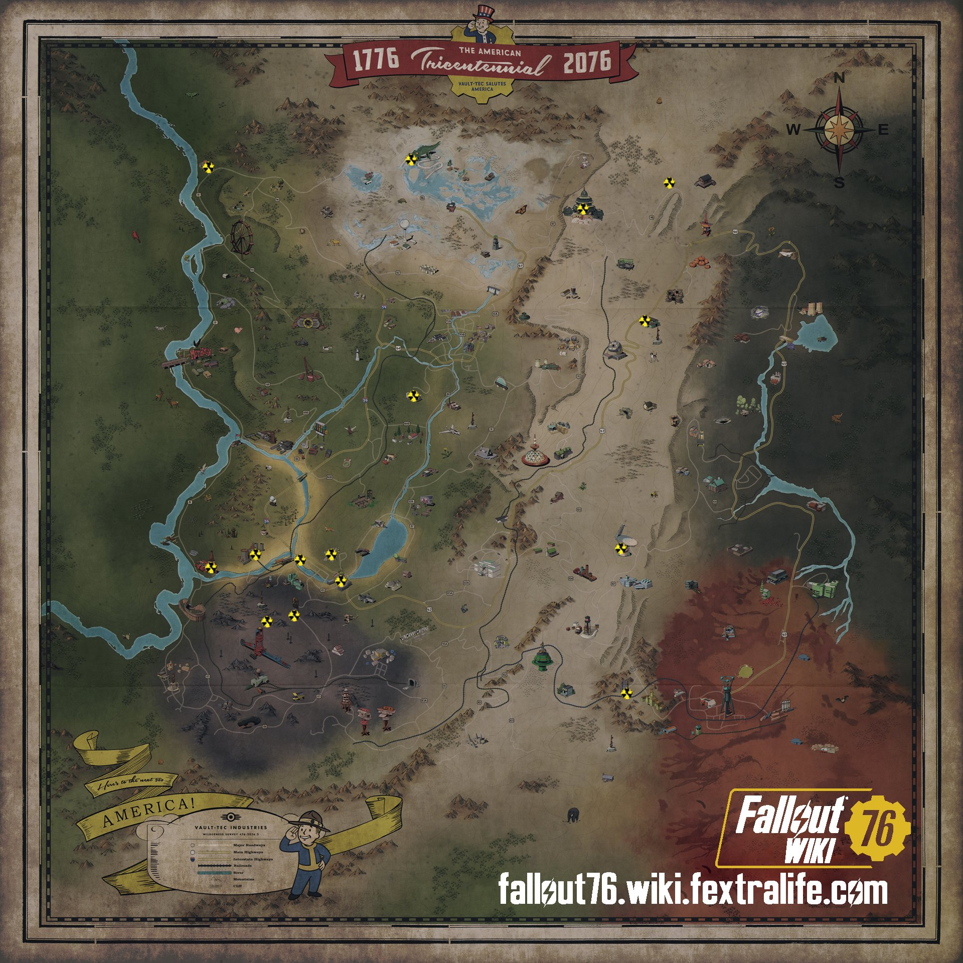 Fusion Core Generators | Fallout 76 Wiki on map design, map of london football stadiums, map indicator, map of road to success example, map dome light, map my neighborhood, map of chicago street names, map measuring tool, map map, map distance scale in miles, map of nigerian states and capitals, map of queensland, map downloader, map app, map of ancient roman world, map of an imaginary island, map of faerun 4th edition, map creator, map of world government types, map of different names of soft drinks,