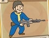 ground-pounder-fallout-76-perks-wiki-guide