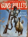 gunsandbullets_fh