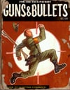 gunsandbullets_ghc