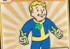 happy-go-lucky-fallout-76-perks-wiki-guide