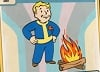 homebody-fallout-76-perks-wiki-guide