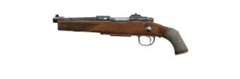 Hunting_rifle-icon.png