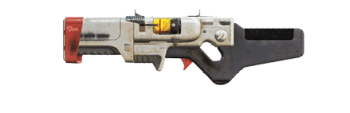 Institute_Laser_Rifle-icon.png