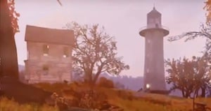landview_lighthouse_locations_fallout_76_wiki_guide