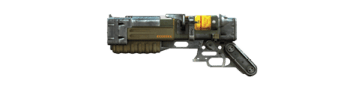 Laser_Rifle-icon.png