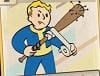 makeshift-warrior-fallout-76-perks-wiki-guide