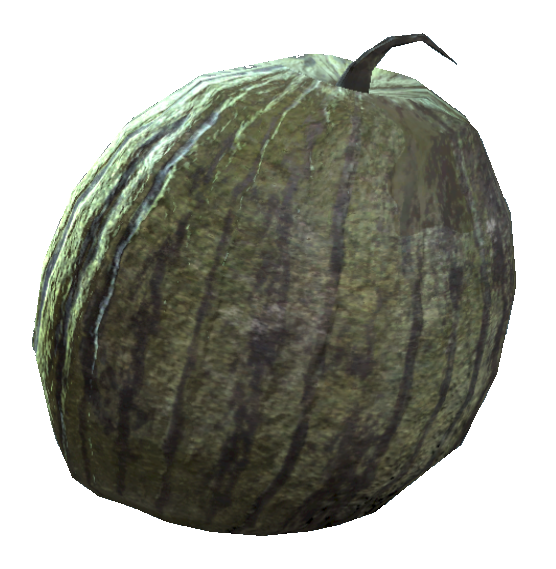 melon_fruit_food_fallout_76_wiki_guide