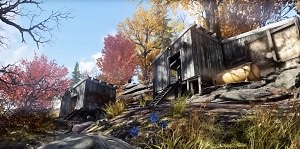 moonshiners_shack_locations_fallout_76_wiki_guide