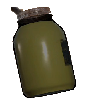 mutfruit-juice-fallout-76-drinks-wiki-guide