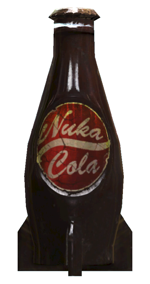 Nuka-Cola_drinks_fallout_76_wiki_guide
