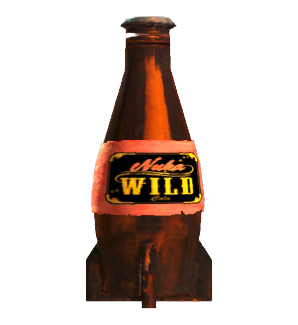 Nuka-Cola-Wild_drinks_fallout_76_wiki_guide