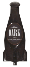 nuka_cola_dark