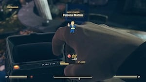 personal-matters-side-quest-fallout-76-wiki-guide