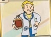 pharmacist-fallout-76-perks-wiki-guide