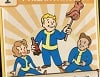 philanthropist-fallout-76-perks-wiki-guide