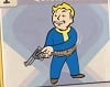 quick-hands-fallout-76-perks-wiki-guide
