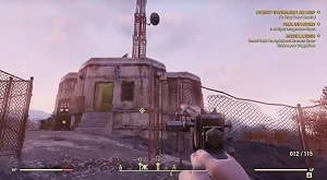relay_tower_em-b1-27_locations_fallout_76_wiki_guide