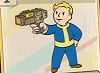 science-fallout-76-perks-wiki-guide