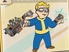 science-expert-fallout-76-perks-wiki-guide