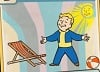 solar-powered-fallout-76-perks-wiki-guide