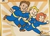 squad-maneuvers-fallout-76-perks-wiki-guide
