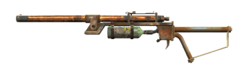 syringer_rifle-icon