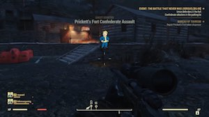 the-battle-that-never-was-event-fallout-76-wiki-guide