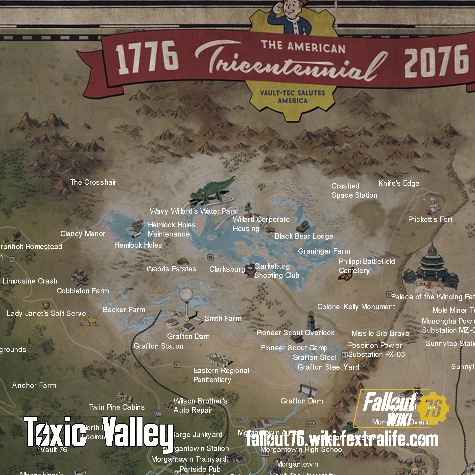 toxic-valley-map-fallout-76-wiki-guide
