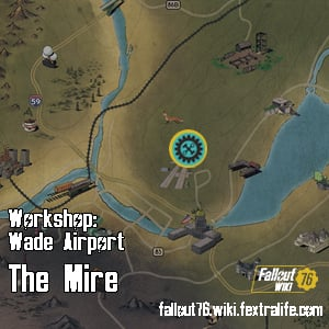 wade_airport_workshop