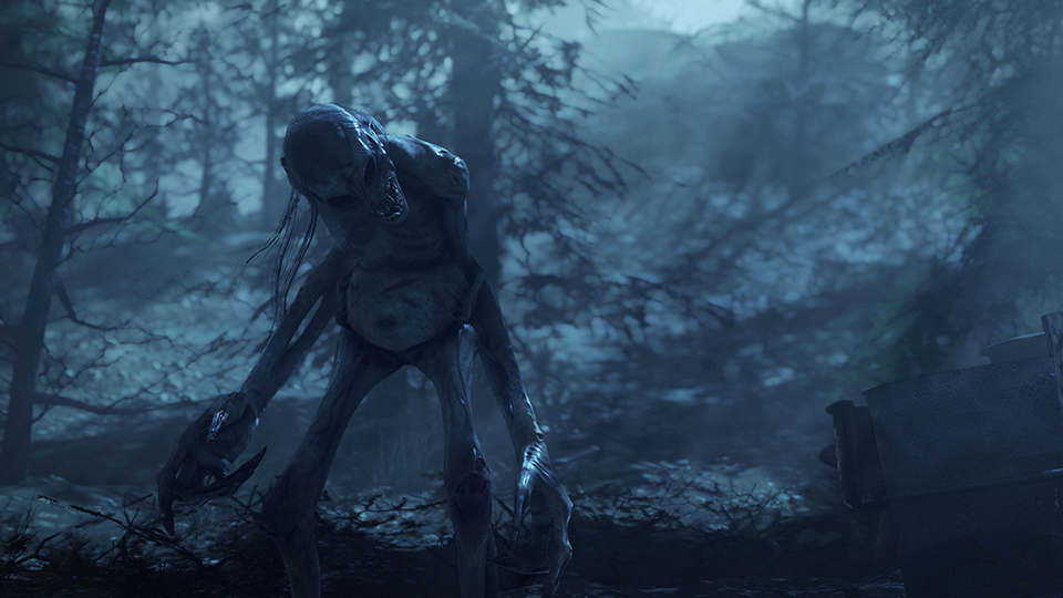 wendigo-fallout-76-enemy-wiki-guide