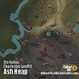 workshop-charleston-landfill-fallout-76_small