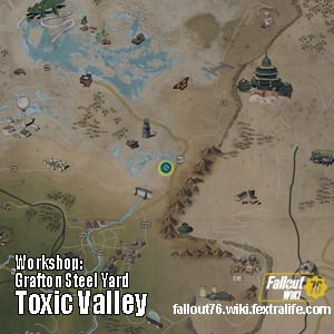 workshop-grafton-steel-yard-fallout-76_small