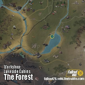 workshop-lakeside-cabins-fallout-76_small