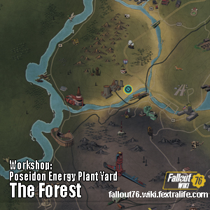 workshop-poseidon-energy-plant-yard-fallout-76_small