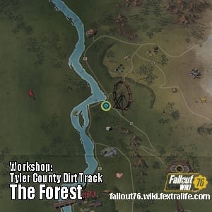 workshop-tyler-county-dirt-track-fallout-76_small
